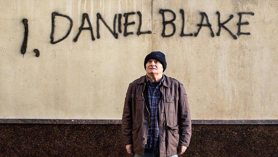 """A Reforma da Previdência e o filme """"Eu, Daniel Blake"""". Por @_Justificando"""