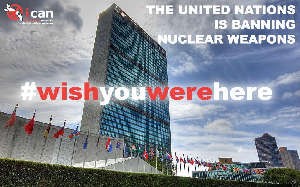 #nuclearban