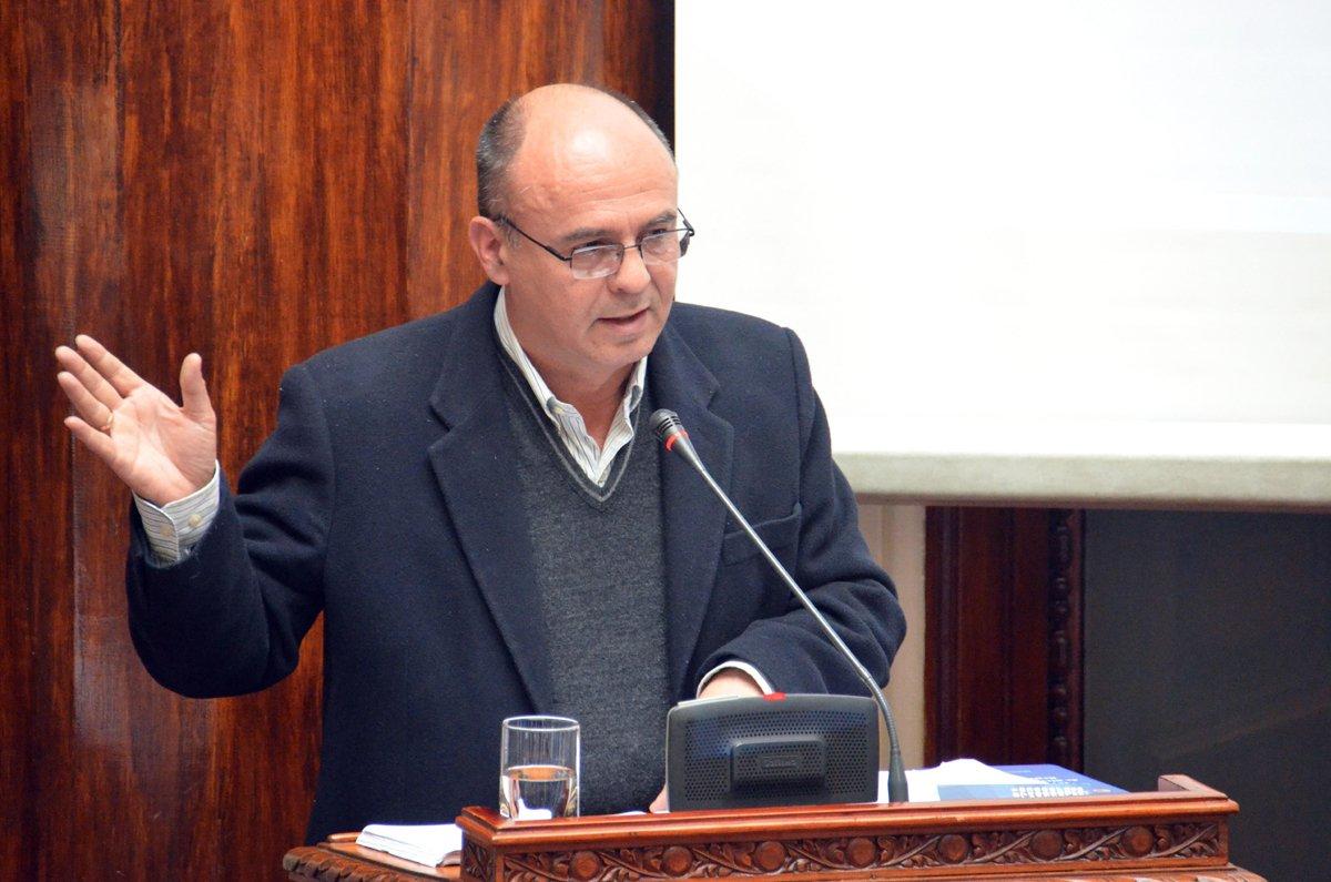 Chile niega visa a ministro de Bolivia por ofender a Michelle Bachelet