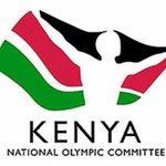 Olympics: Kenyan Olympic board OKs reforms after IOC spat