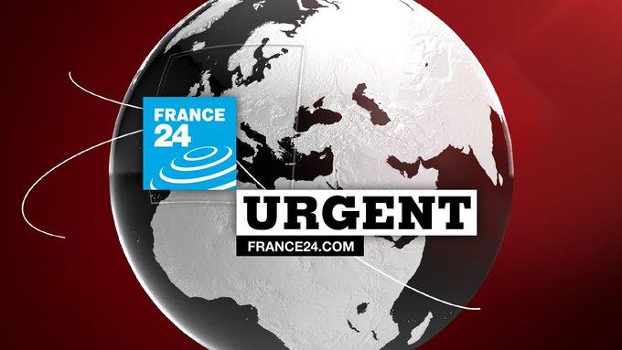 🔴 #URGENT - Côte d'Ivoire : l'ex-première dame Simone Gabgbo acquittée (France 24) https://t.co/sEbS4M05ML