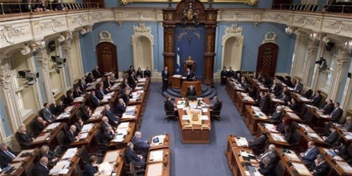 L'opposition attaque le budget Leitao #budgetqc #assnat  https://t.co/c4DdaGwm2R