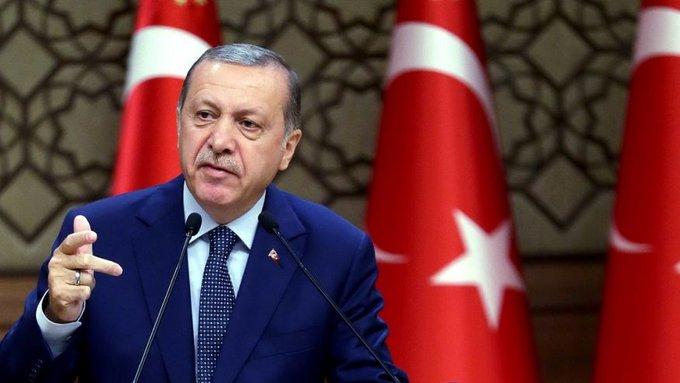 Top Turkish bank executive arrested in multimillion-dollar pro-Iran bank fraud  https://t.co/16zgw3dWTo #FOXNewsWorld