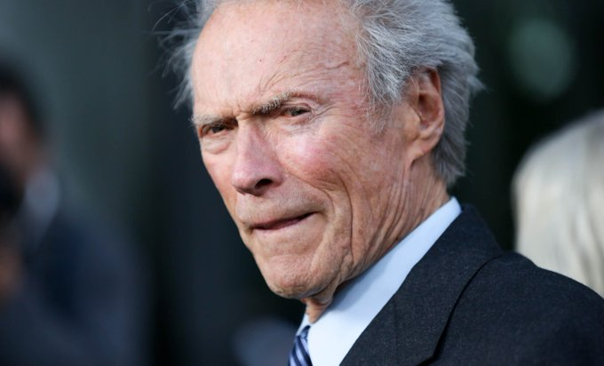 Krauthammer: GOP Should Channel Clint Eastwood If Dems Filibuster Gorsuch https://t.co/PqNjLexzoY
