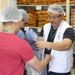 U.S. Law Firm Announces Class Suit Against Brazil's JBS Meats