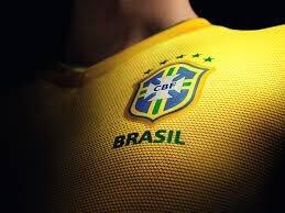Damas y caballeros... HAN VUELTO!!! Les presento al próximo NÚMERO UNO del Ranking FIFA!!!