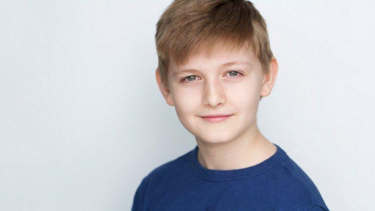 Billions actor boards CBS Boyhood-style comedy 'Me, Myself & I'
