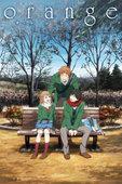 アニメ 12位orange -未来-監督:浜崎博嗣26歳の春――。須和弘人は、高...#映画 #アニメ