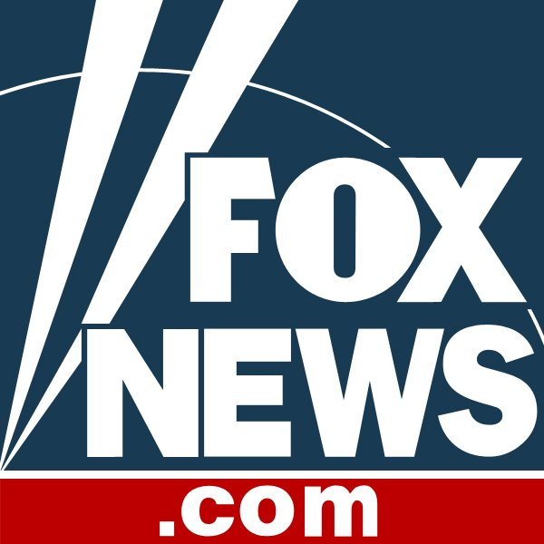 USA: Fox News has had the highest quarterly ratings ever recorded by any cable network
