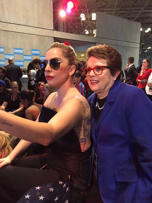Happy birthday to the amazingly talented and passionate Lady Gaga the best is yet to come