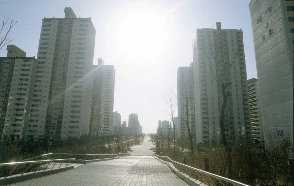 '임대료 60~80% 저렴' 청년층 대상 행복주택 입주자 모집 https://t.co/EkHFrVtyL2