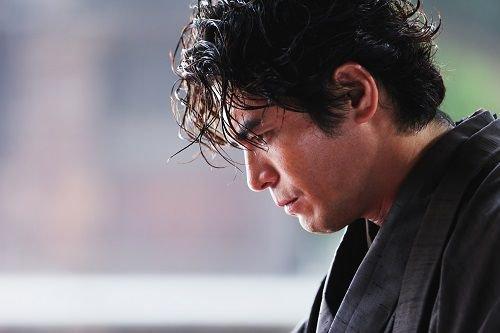 👊凄まじい男たちの闘い💥🎬『3月のライオン』🔥白熱の対局シーン新画像一挙公開❗😆『君の名は』新海誠監督ほかコメント到着✨