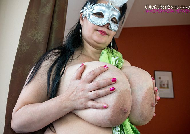 Julia Soft Tit Fuck #bbw see more at https://t.co/2leqtgPTFq https://t.co/mTwaRRPvSd