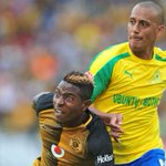 Sundowns defender Arendse faces two months on the sidelines