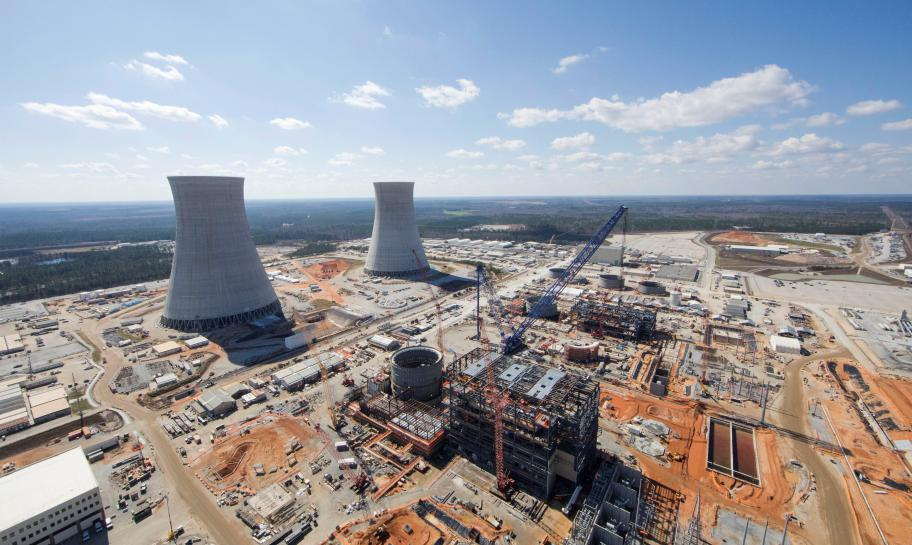 Toshiba's Westinghouse to file for Chapter 11: Japan government https://t.co/eGxUXHI8DO