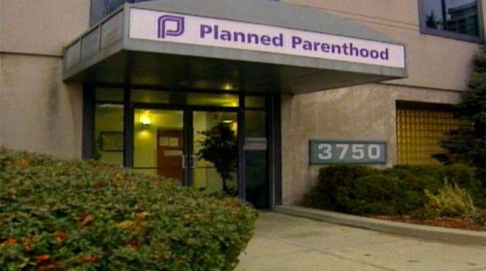 California prosecutors file felony charges against anti-abortion activists who secretly filmed Planned Parenthood. https://t.co/ukK36zPtZl