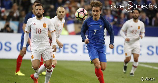 Audiences : 'Capitaine Marleau' sur France 3 plus fort que France/Espagne, 'SHIELD' revient… https://t.co/tzberEs24k