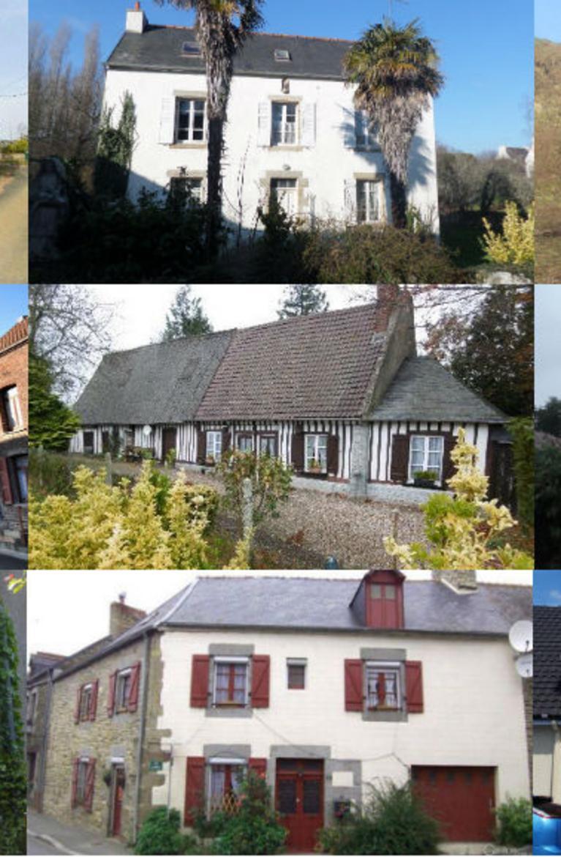 Votre maison de charme pour moins de 100.000 euros ! (Vol.3) https://t.co/NTiqb1oyNW