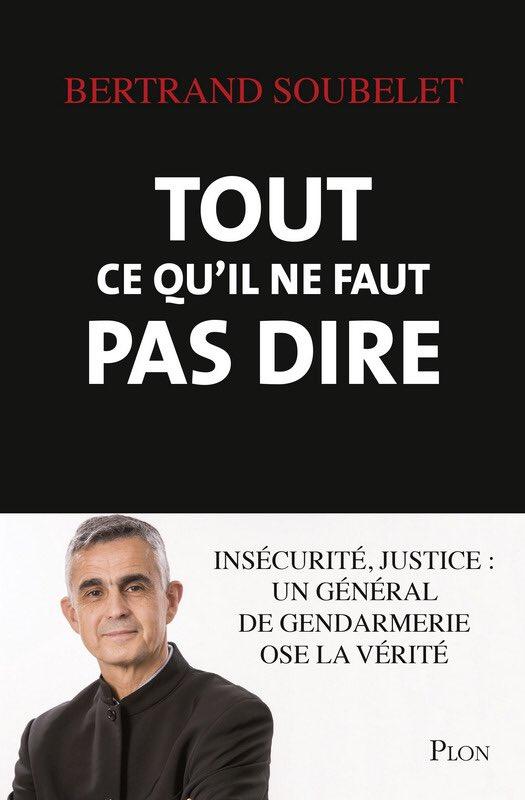 🔴🇫🇷FLASH - Après avoir rejoint Emmanuel #Macron, l'ex n°3 de la Gendarmerie quitte le navire fustigeant 'les ralliements' (RTL)