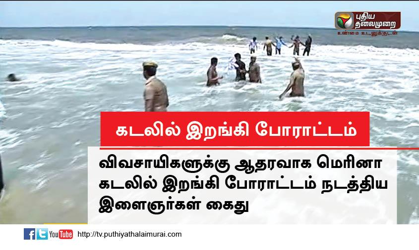 http://pbs.twimg.com/media/C8EuFvnXkAEcgC8.jpg