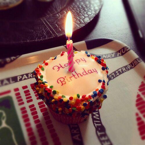 kaka jaewon!!!! happy birthday><