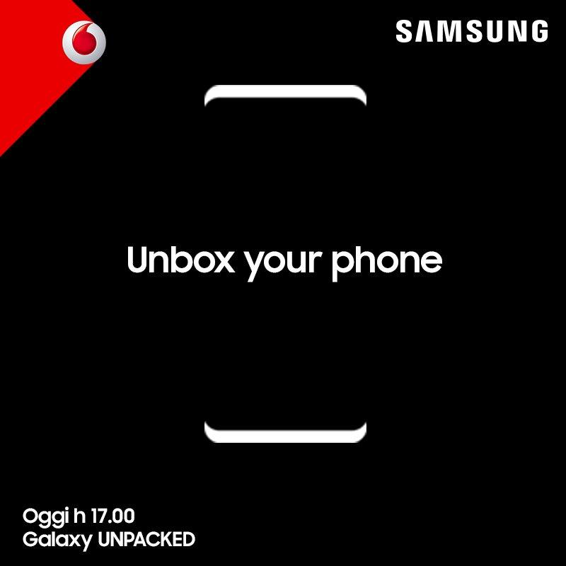 #UnboxYourPhone