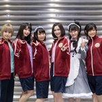 【ニュース】TVアニメ『ひなこのーと』AJ2017で劇団ひととせ結成を発表!M・A・Oさん、小倉 唯さんら声優陣が劇に挑