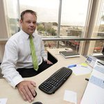Temporary employment on the rise in Tauranga
