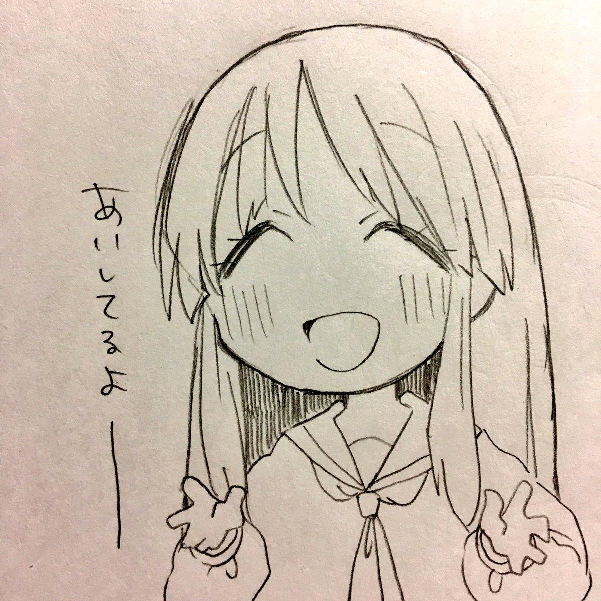 縁ちゃーーーーーーーんァーーーー!ゆゆ式すきすきーー(;▽;)