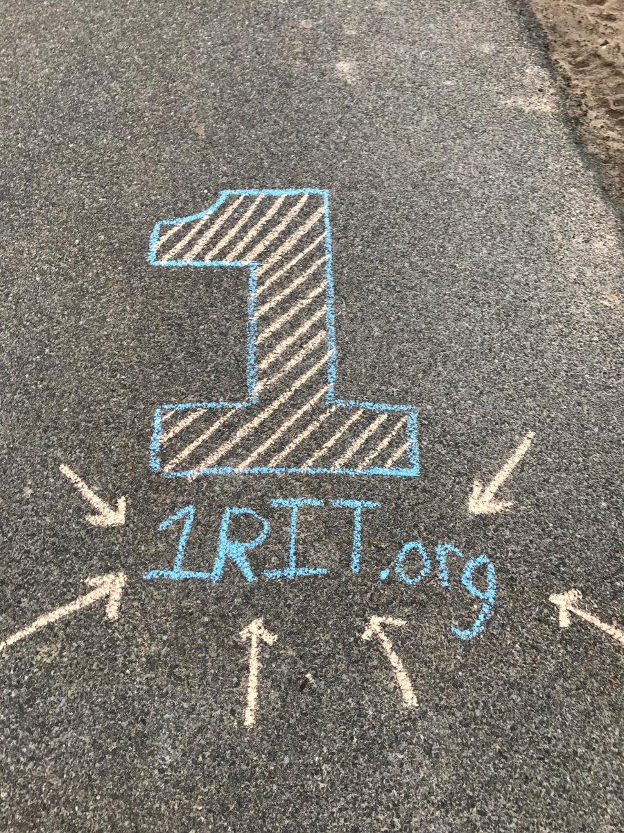 One_RIT1