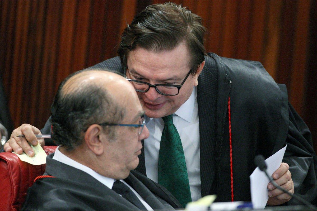 TSE pode iniciar julgamento da chapa Dilma-Temer em breve. Entenda os próximos passos