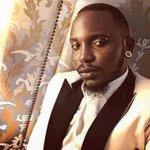 Ati Wamejitoboatoboa Mashimo?! 5 Reasons Why MEN Pierce Their Bodies