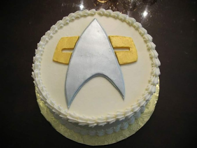 happy birthday LLAP