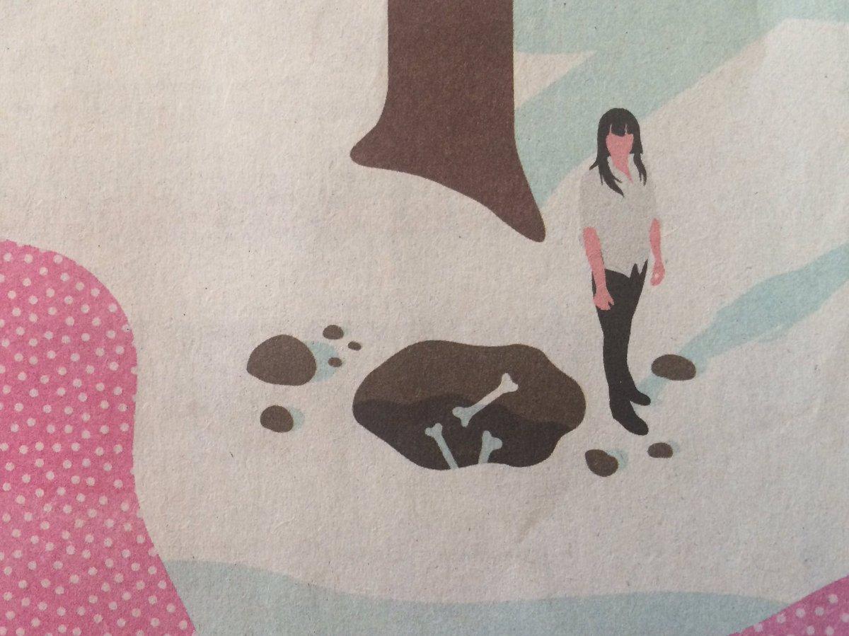 朝日新聞→春のフジテレbe絵に描かれてるのは櫻子さんチームからは櫻子さんだけかな?