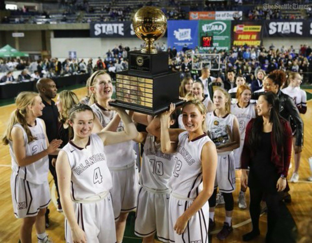 test Twitter Media - WIAA will use postseason and out-of-state games in its RPI rankings for the next basketball season:  https://t.co/gsywrSsY79 https://t.co/dq2NahN25N