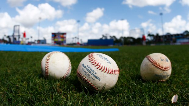 Montreal baseball investors have met MLB conditions: source