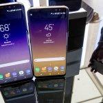 Poucas novidades em lançamentos reforçam maturidade de smartphones