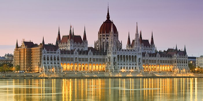 RT @RoarLoud: A10 A @VikingRiver cruise around the world with my #travel friends! @alw ...