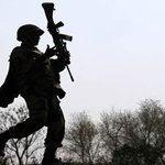 Five terrorists killed by security forces in Pakistan's Punjab