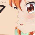 俺がお嬢様学校に「庶民サンプル」としてゲッツ第2話「麗子様は私たちの憧れですわ」#庶民サンプルもっとみる⇒