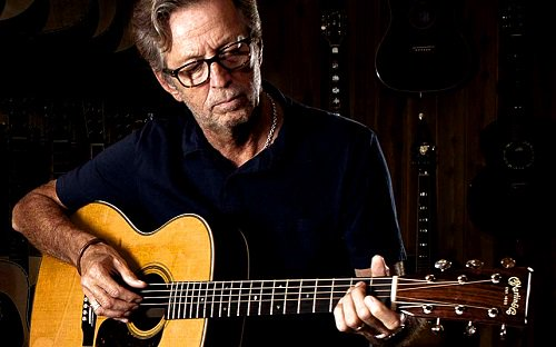 Happy Birthday Eric Clapton  1945 3 30         72                      100        2