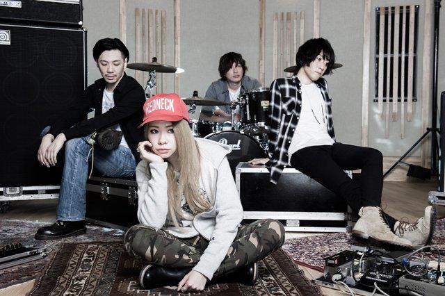 【インタビュー】自分たちのやりたいことをストレートに。岸田教団 & THE 明星ロケッツのニューアルバムが完成!