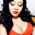 Kwani Ye Huokota Pesa! Vera Sidika Flaunts A Bracelet Worth Your University School Fees