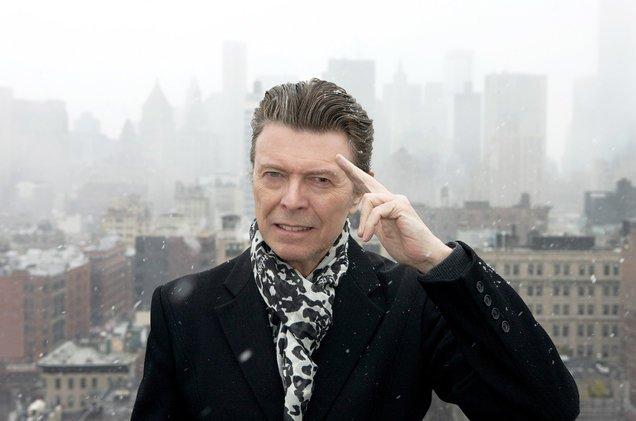 David Bowie's NYC condo is for sale & it comes with his piano https://t.co/zFCU4C1ky1 / via @Stereogum https://t.co/4PAYqkuP1d