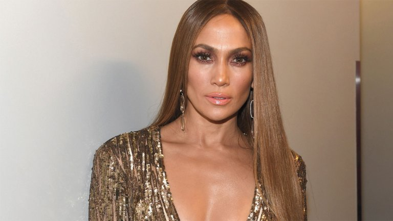 NBC makes @JLo's ByeByeBirdie less sexist for TV