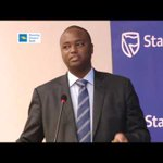 Stanbic Bank financial statement shows healthy profits for 2016