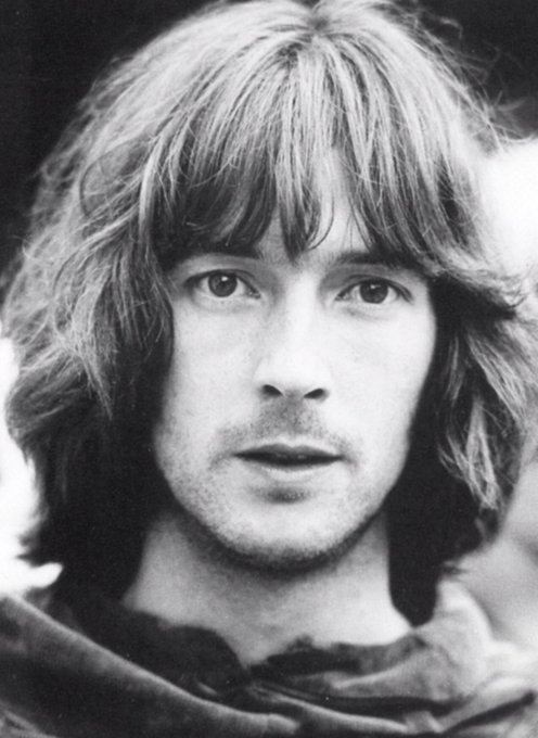 03/30/1945  Happy Birthday, Eric Clapton