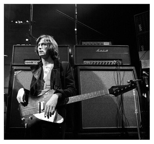 Happy birthday Eric Clapton