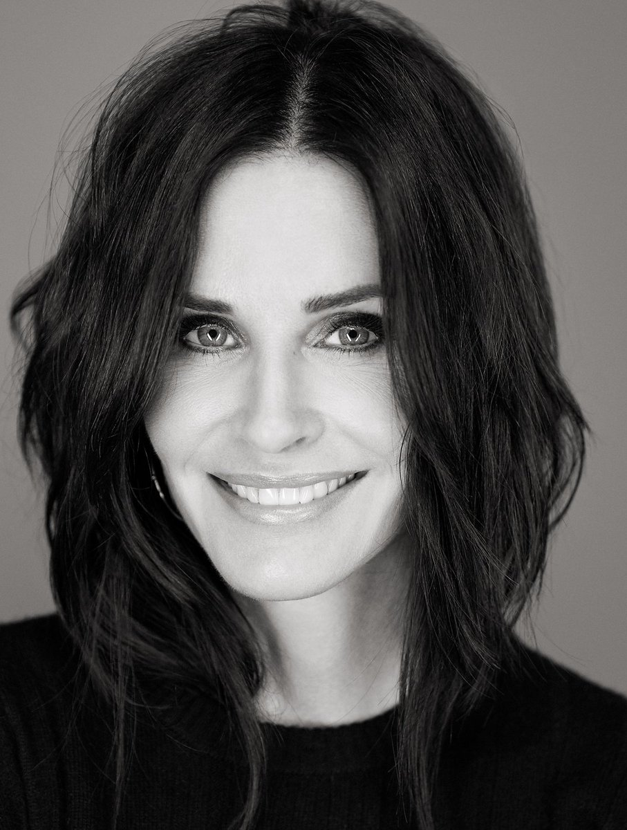 RT @OffCameraShow: The @CourteneyCox podcast up! Listen @iTunesPodcasts https://t.co/IPCNugjsL3 #acting #Friends https://t.co/NNupXT5SM2