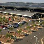 Seychelles touchdown marks 11th international airline in Durban